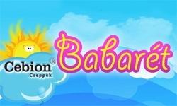 babaret