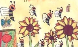 jó pajtás mézeskalács