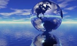víz világnapja