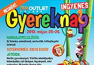 m3-outlet-ingyenes-gyereknapi-buli_22170