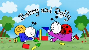 Berry_and_Dolly_02
