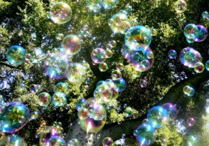 Soap_bubbles-jurvetson-1024x715