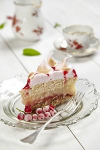 torta0262