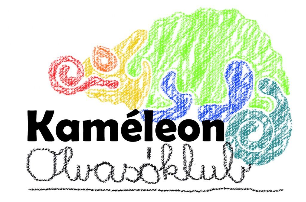 Kameleon_olvasoklub_nagy