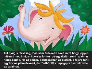 elefánt (3)