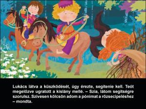lukacsahoslovag610