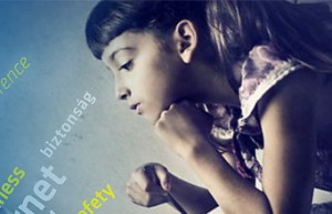 gyermekmento_konferencia_606x230
