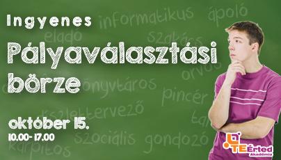 palyavalasztasi_borze_slider