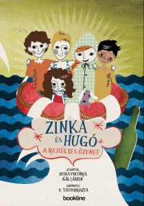 Zinka_es_Hugo_borito_sajto