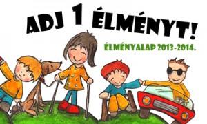 elmeny1