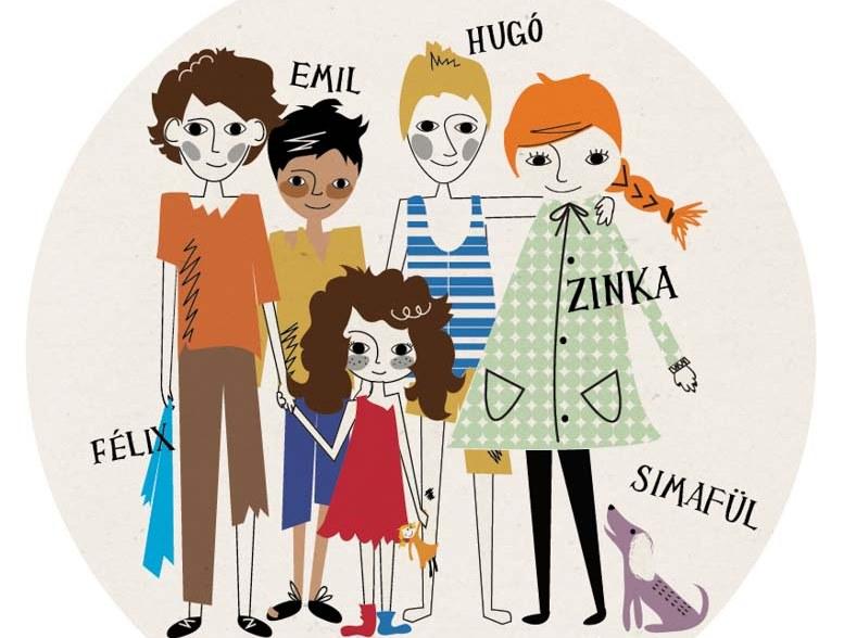 zinka_es_hugo_karakterek_kicsibb
