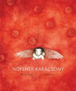 hofeher-karacsony_borito3