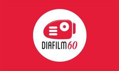 diafilm1