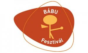 bbabu1