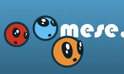 meseyt3