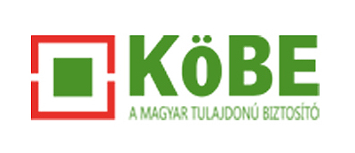 kobelogo
