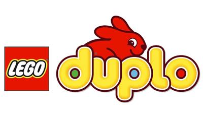 duplo5