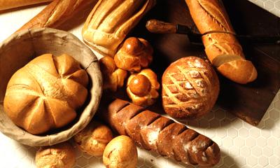kenyer