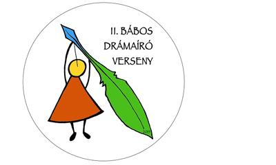 babos1