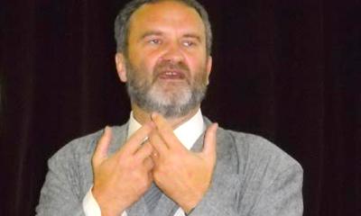 fuzfabalazs
