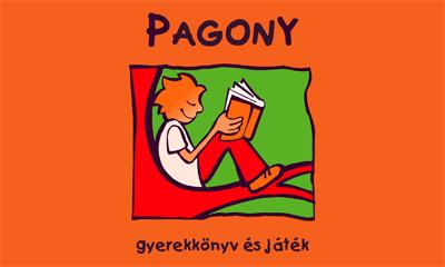 pagony1
