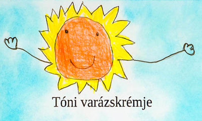 dm-nap-rajz
