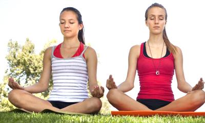 medit2
