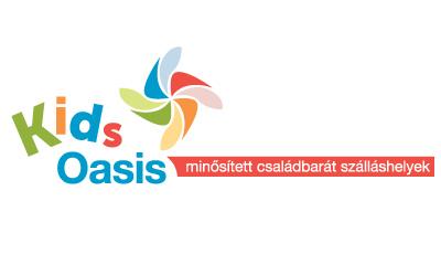 kidsoasis1