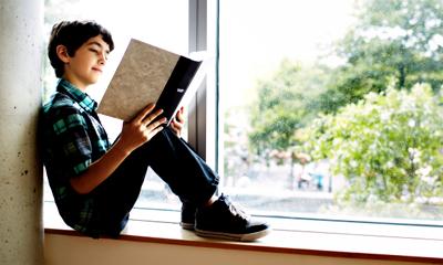 olvas-gyerek