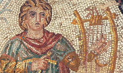 aquincum-mozaik