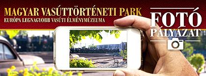 fotopalyazat1