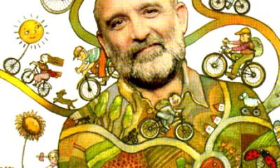 gryllus-bicikli