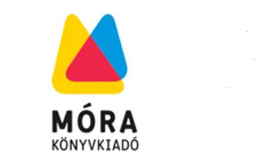 mora-kiado-logo