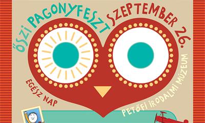 pagonyfest-szept1