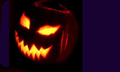 halloween-tok3