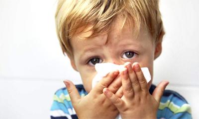 allergia3