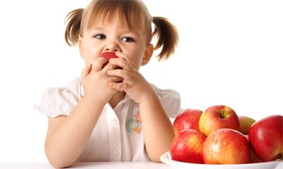 almateszik