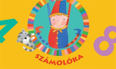 szamoloka