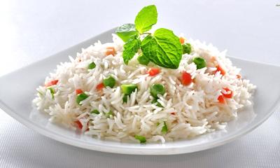 rizs2