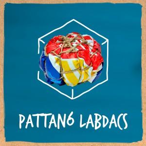 4_fb_pattanolabdacs