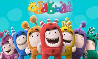 oddbods1