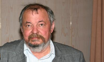 lazar-ervin
