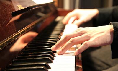zongora1