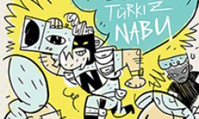 turkiz-nabu