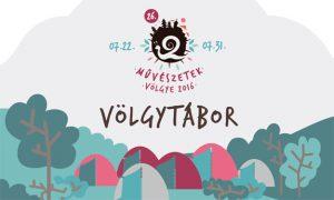 volgytabor-2016-300x180