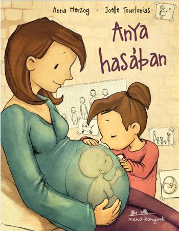 anya-hasaban