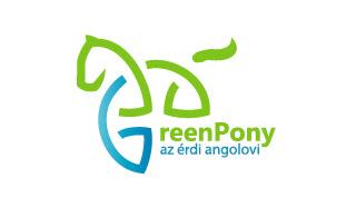 green-pony3