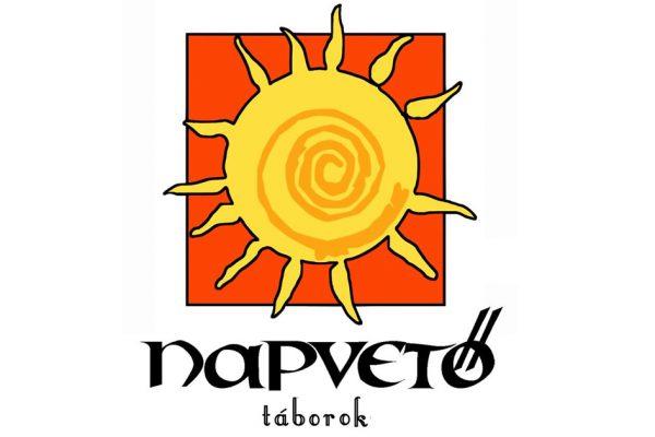napveto-tabor-logo