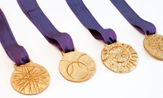olimpia5