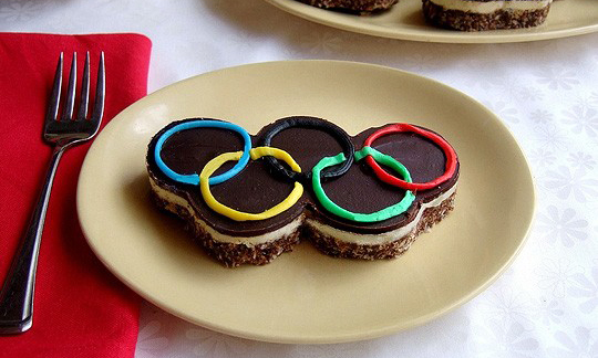 olimpia8